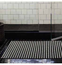 Chilewich Breton Stripe Shag Indoor/Outdoor