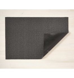 Chilewich Chilewich Solid Shag Indoor Outdoor Rug