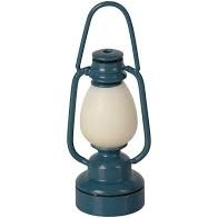 Maileg Vintage Lantern