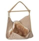 Maileg Hanging Chair, Micro