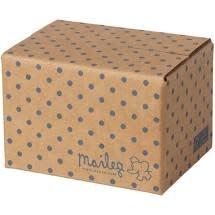 Maileg Minature Grocery Box