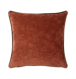 Yves Delorme Boromee Decorative Pillow