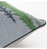 Yves Delorme HOP Decorative Pillow