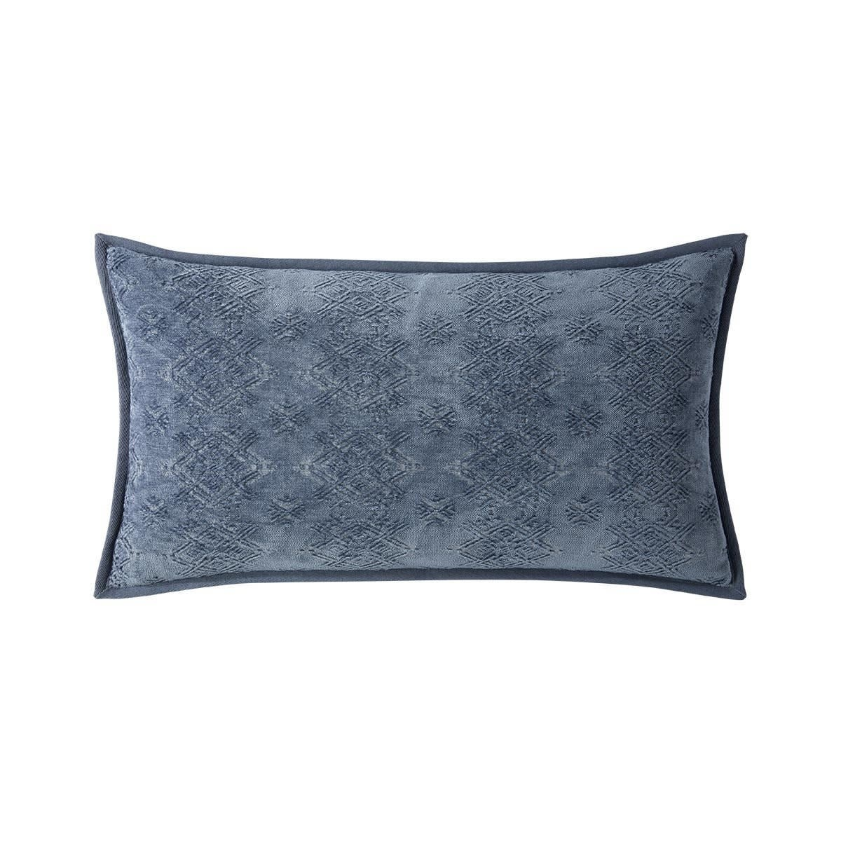 Yves Delorme Syracuse Decorative Pillow