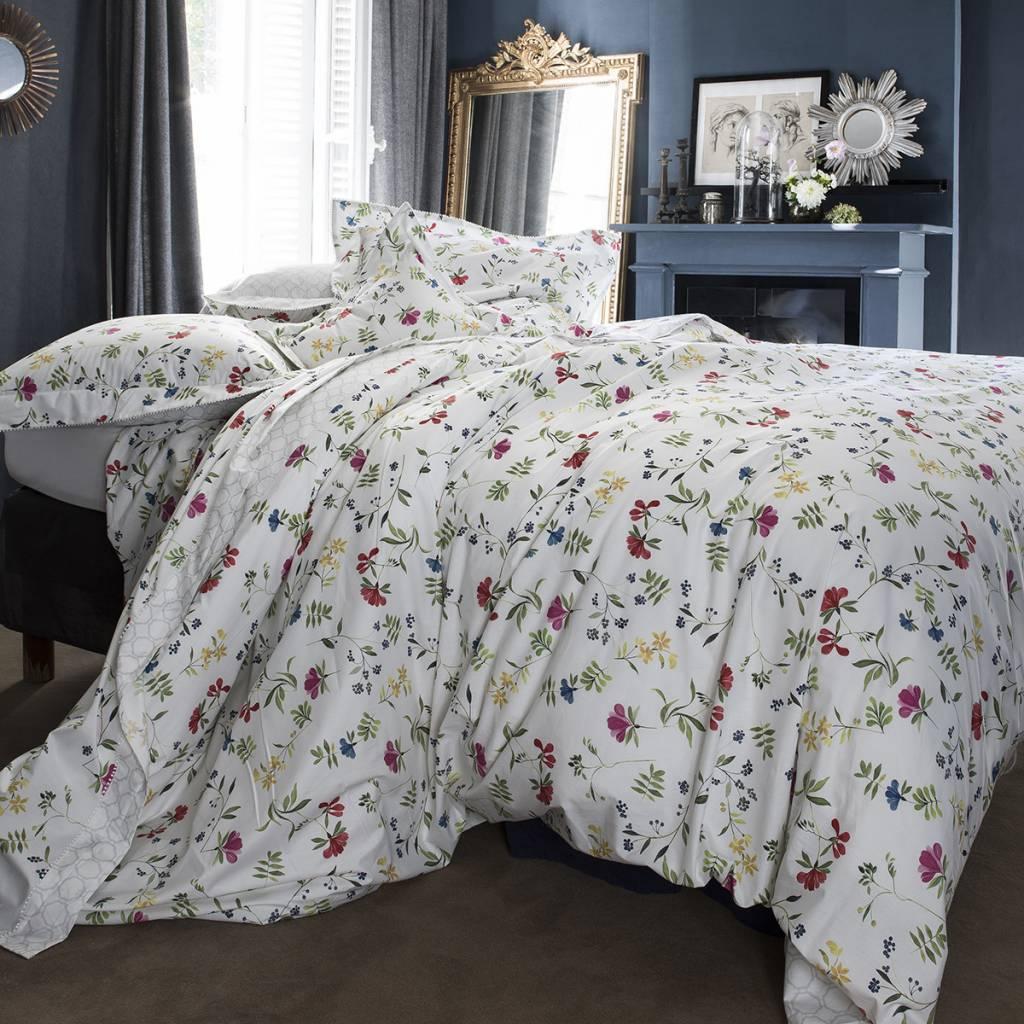Renaissance Bedding