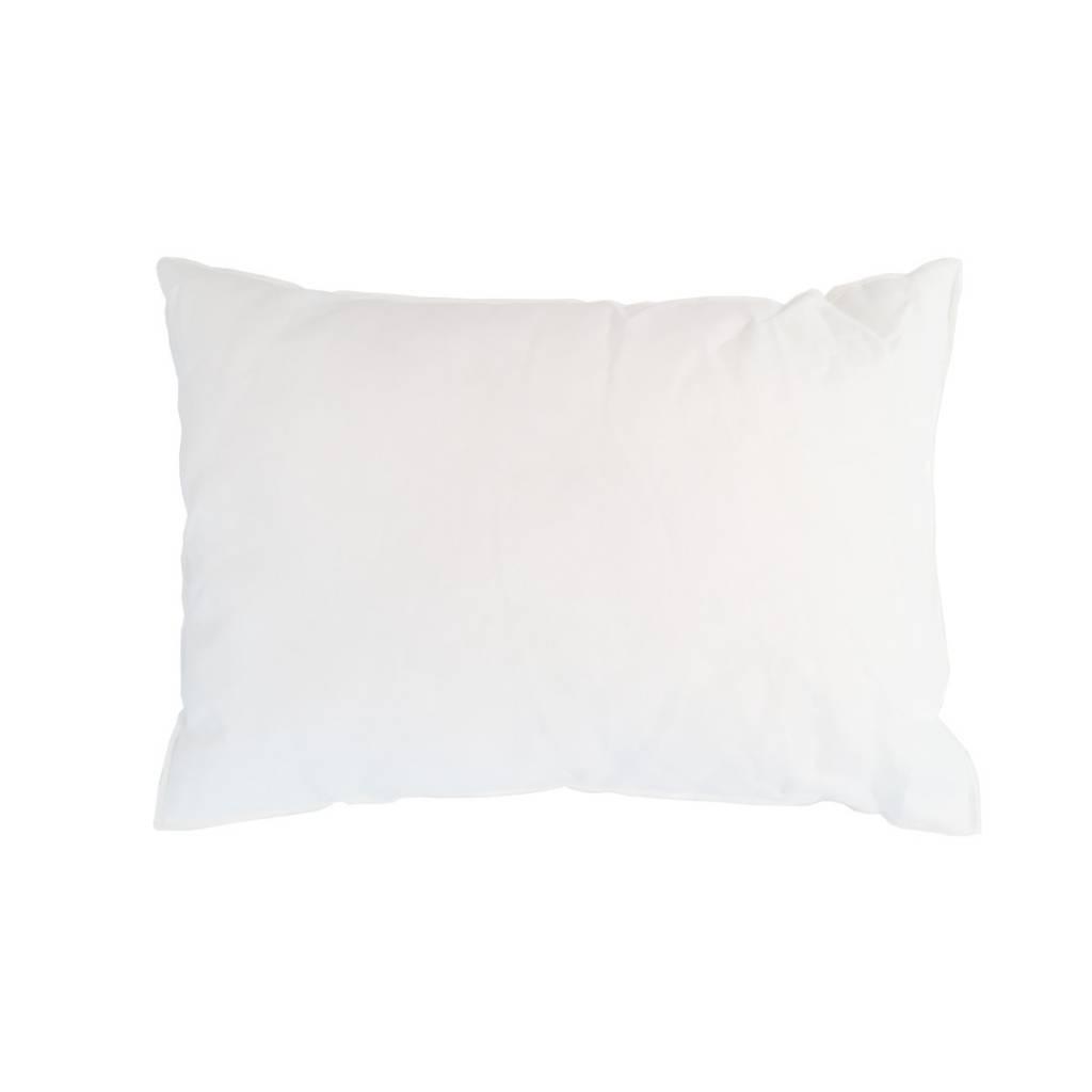 Cushion Insert-Polyfill