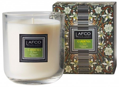 Lafco New York Lafco Present Perfect