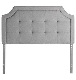 Carlisle Upholstered Headboard