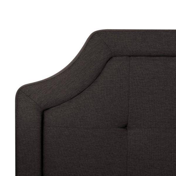 Carlisle Upholstered Headboard