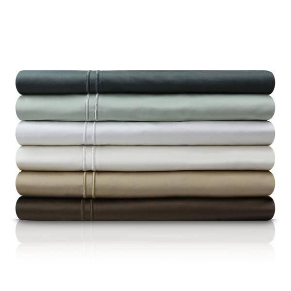 600TC Egyptian Cotton Sheet sets