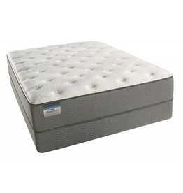 Simmons Simmons Beautysleep Boddington Luxury Firm TT Mattress