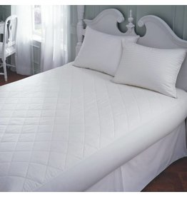 Mattress Pads-Super Filled