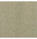 Daniel Stuart Pebble Knit Blankets