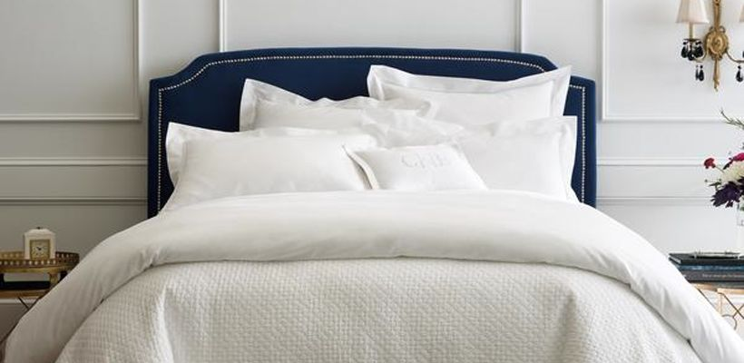 How (And How Often) To Clean Your Bedding Set