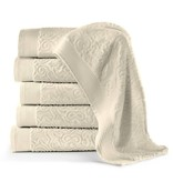Peacock Alley Park Avenue Towels