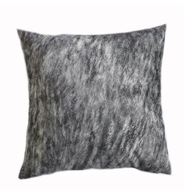 Daniel Stuart Pillow-Holy Cow 22x22