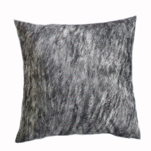 Daniel Stuart Pillow-Holy Cow 22x22