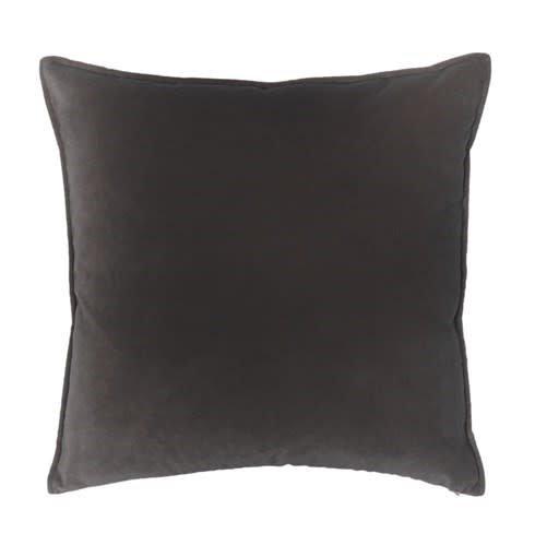 Franklin Velvet Bedding and Pillows