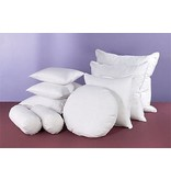 Decorative Insert Pillows