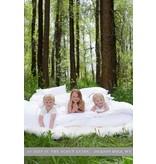 Matouk Matouk-Montreux Down Pillows