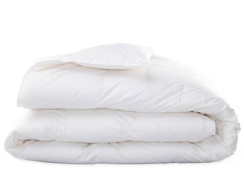 Matouk Matouk-Montreux Down Comforters