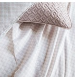 Infiniment Bedding Duvet and Shams
