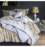 Mogador Bedding Collection
