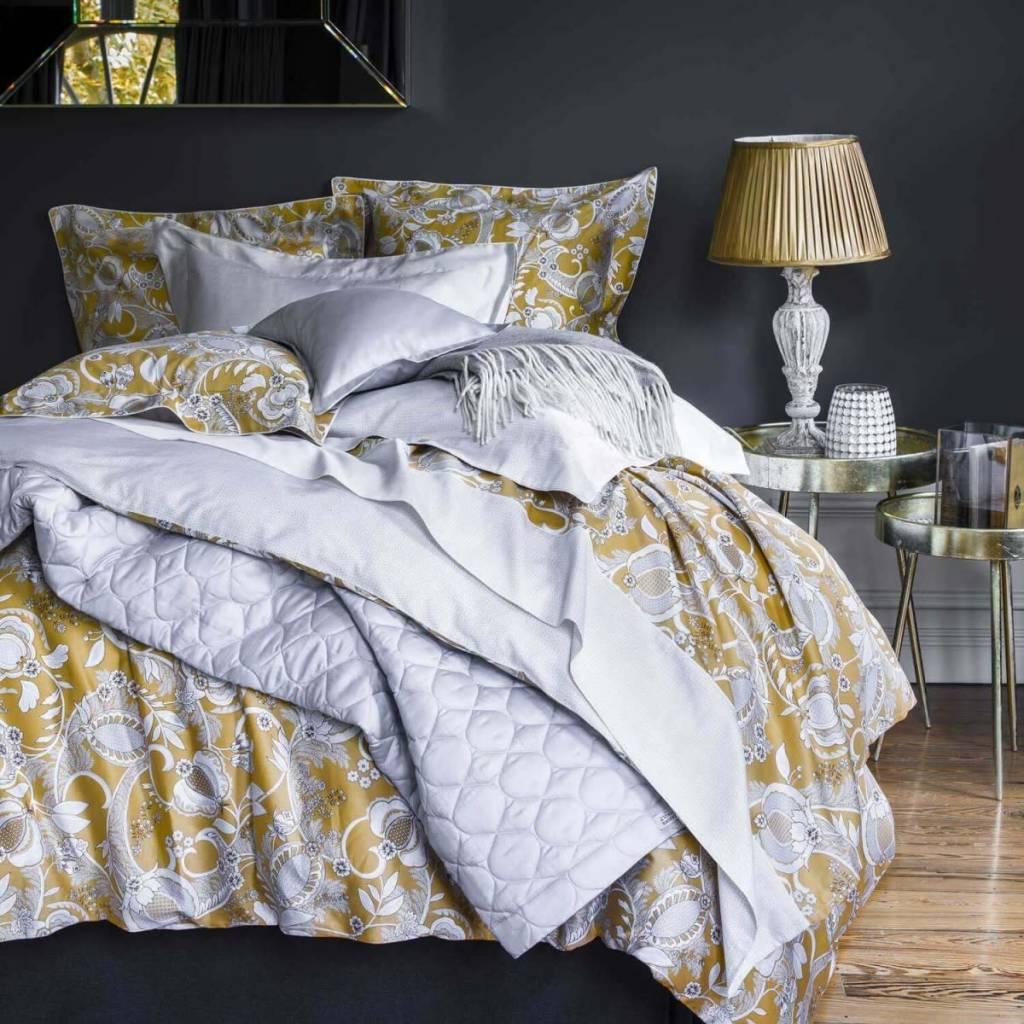 Mogador Bedding Collection