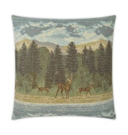 D.V. Kap Home Windham Pillow