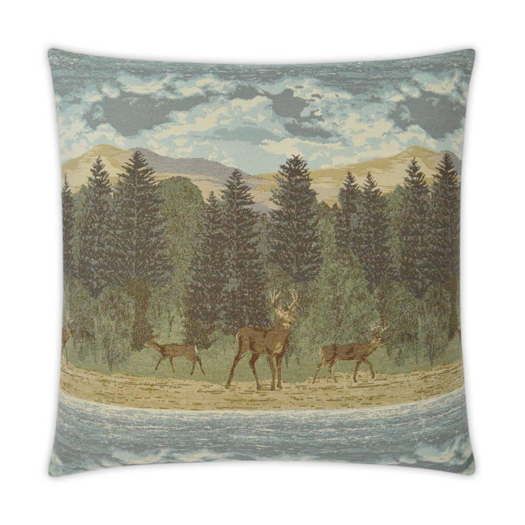 D.V. Kap Home Windham Pillow
