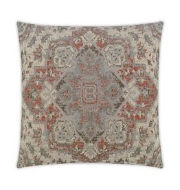 D.V. Kap Home Mesa Verda Pillow