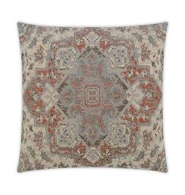 Mesa Verda Pillow
