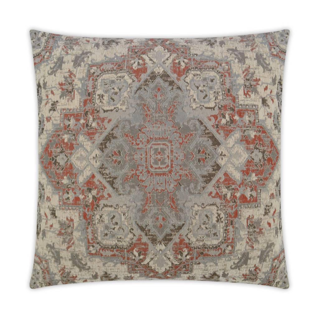 D.V. Kap Home Mesa Verda Pillow