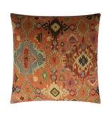 D.V. Kap Home Zantar Pillow