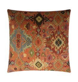 D.V. Kap Home Zantar Pillow