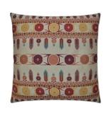 D.V. Kap Home Calliope Pillow