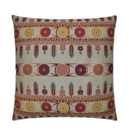 D.V. Kap Home Calliope Pillow
