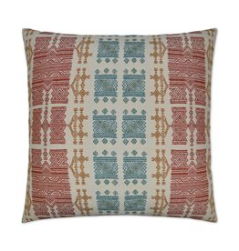 D.V. Kap Home Cochise Pillow