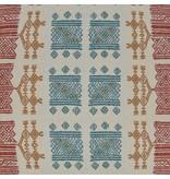 D.V. Kap Home Cochise Pillow
