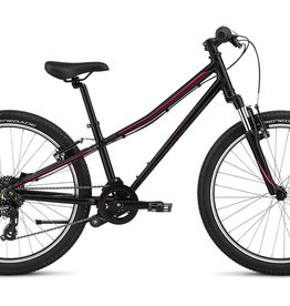 Specialized Hotrock 24