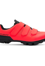Specialized Sport MTB Shoe