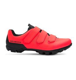 Sport MTB Shoe