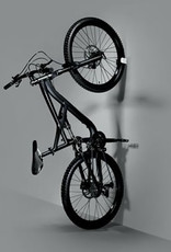 "Hornit Hornit CLUG Plus Bike Rack - 2.75""-3.2"""