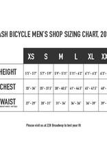 Dash Bicycle Dash Bicycle Providence Jersey