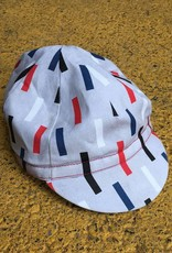 Dash Bicycle Dash Cycling Cap