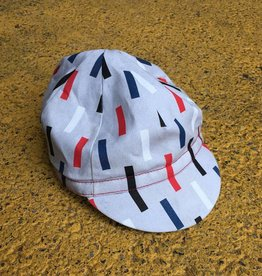 Dash Bicycle Dash Cycling Cap