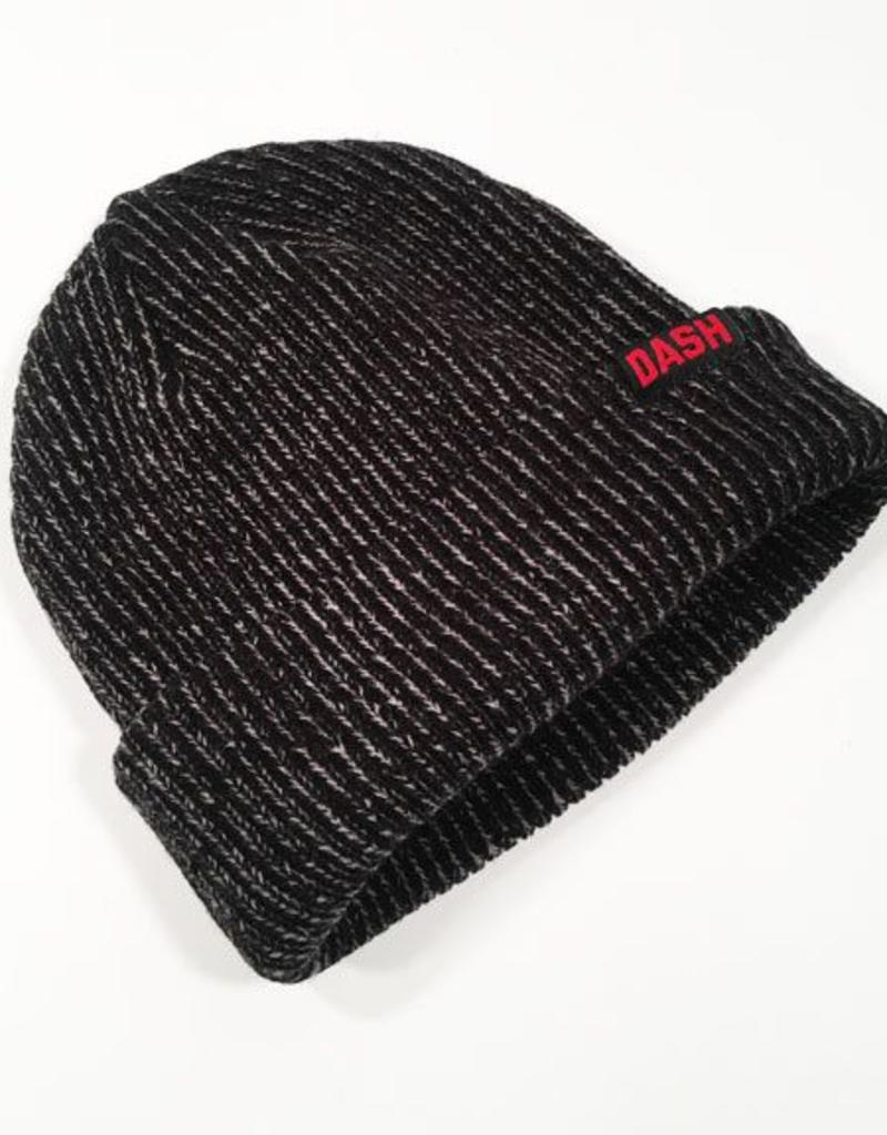 Dash Bicycle Dock Worker Beanie