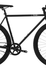 Tribe Hi-Ten series single-speed