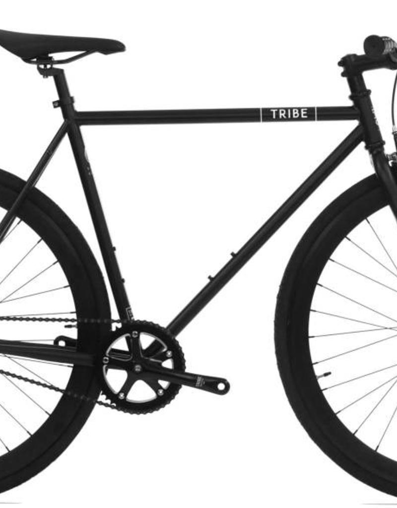 3fe6878d7 Tribe Hi-Ten series singlespeed - Dash Bicycle