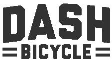 Dash Bicycle
